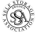 hyra förråd-mer plats-self-storage